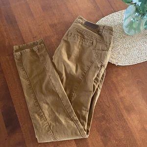 Vera mode pants